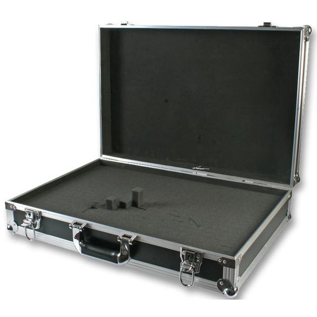 Universal Flight Case - Large