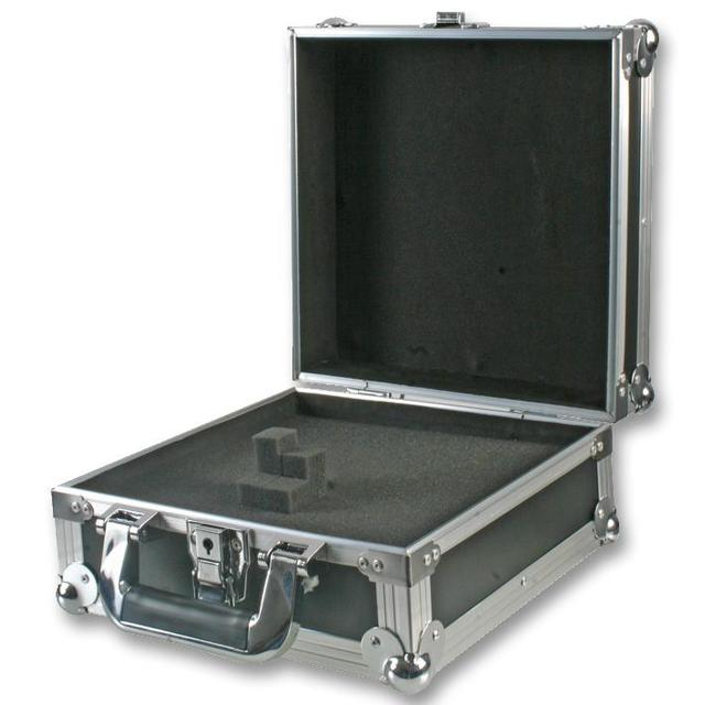 Universal Flight Case - Small
