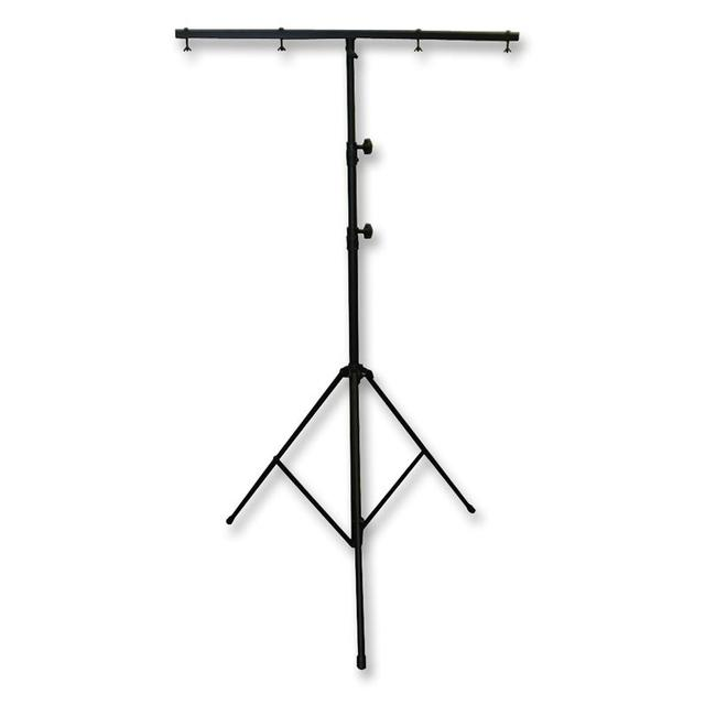 3.4m Lighting Stand with T-Bar