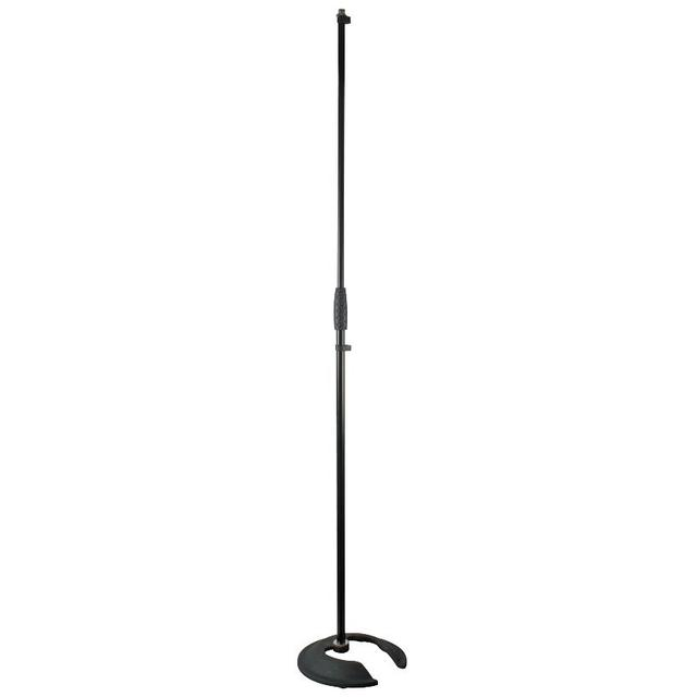 Stacking Microphone Stand