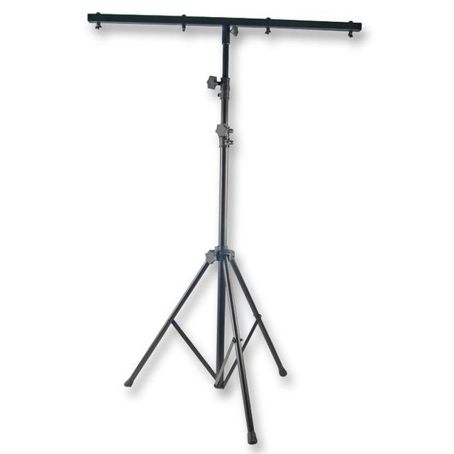 3 Section T-Bar Lighting Stand
