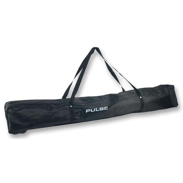 Single Speaker Stand Carry Bag