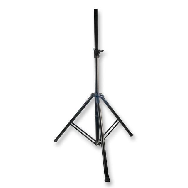 2.1m Speaker Stand - 50kg