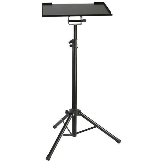 Laptop & Projector Stands