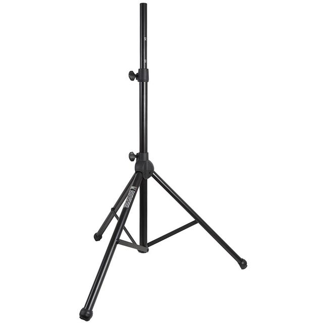 Speaker Stands & Accessories