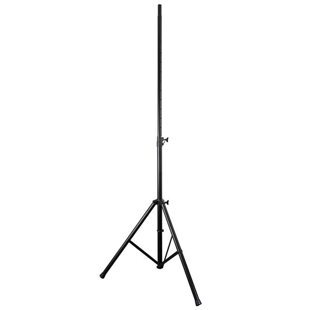 2.6m Heavy Duty Speaker/Lighting Stand