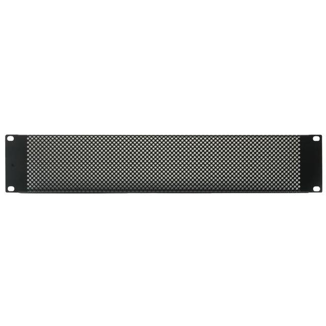 Rack Panels