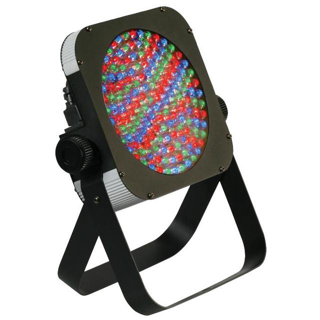 PAR 56 RGB LED Stage Light