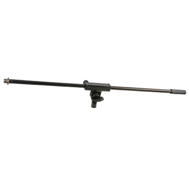 Boom Arm - 800mm