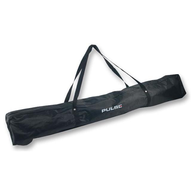 Carry Bag For Single Lighting or Speaker Stand