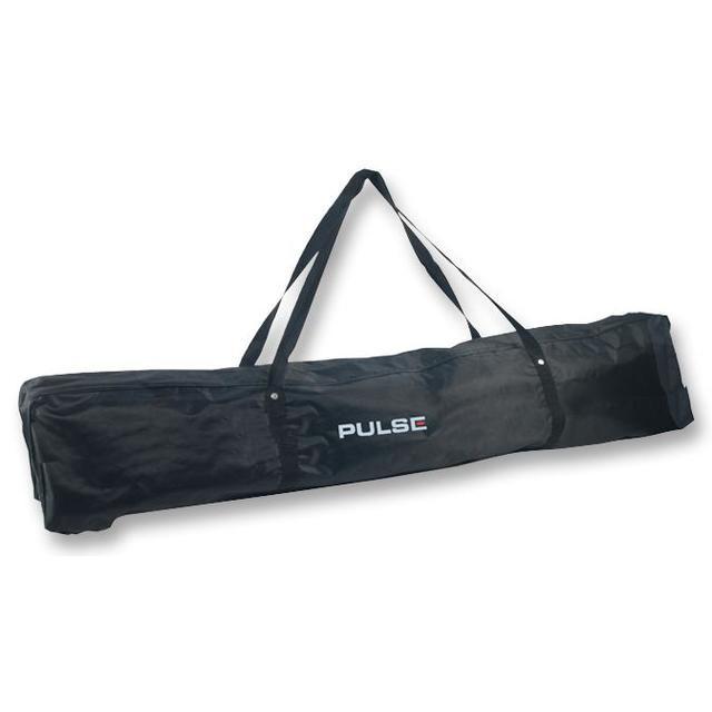 DJ Truss Kit Carry Bag