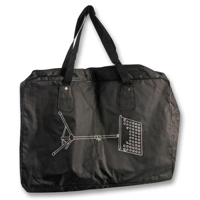 Music Stand Carry Bag