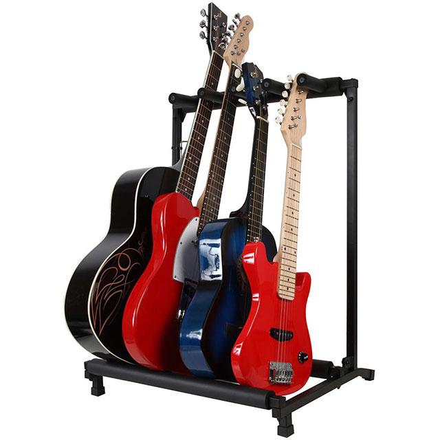 Music & Instrument Stands
