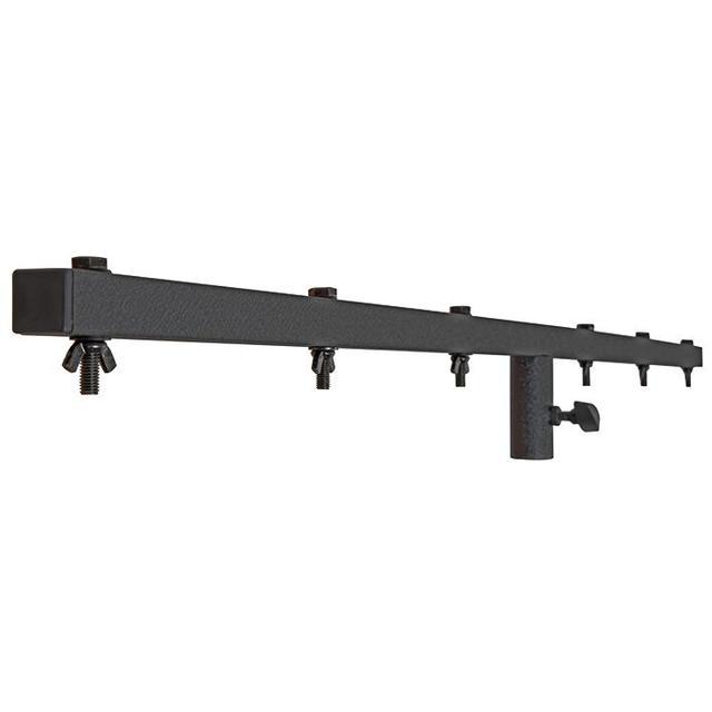 1.5m Lighting T-Bar