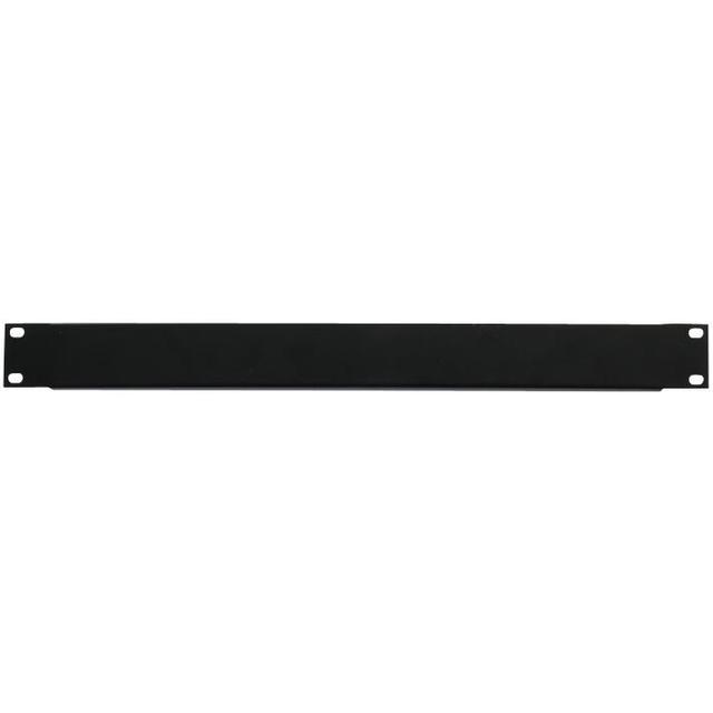19 inch Rack Blanking Panel - 1U