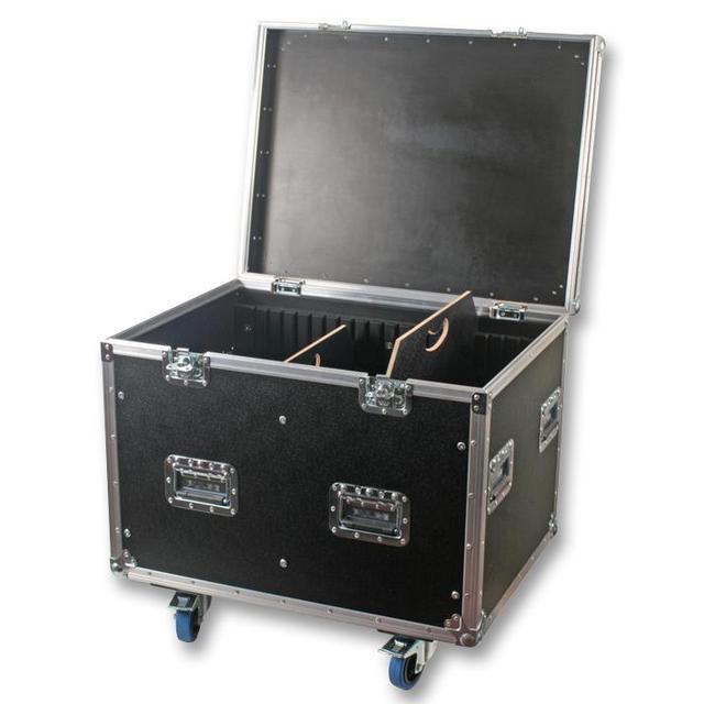 Road Trunk Flight Case - 800mm