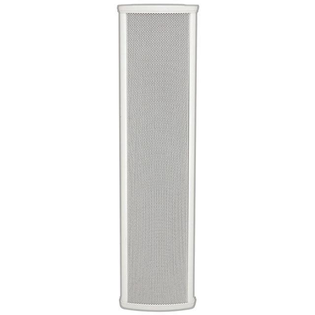 100V Line Column Speaker, 12W
