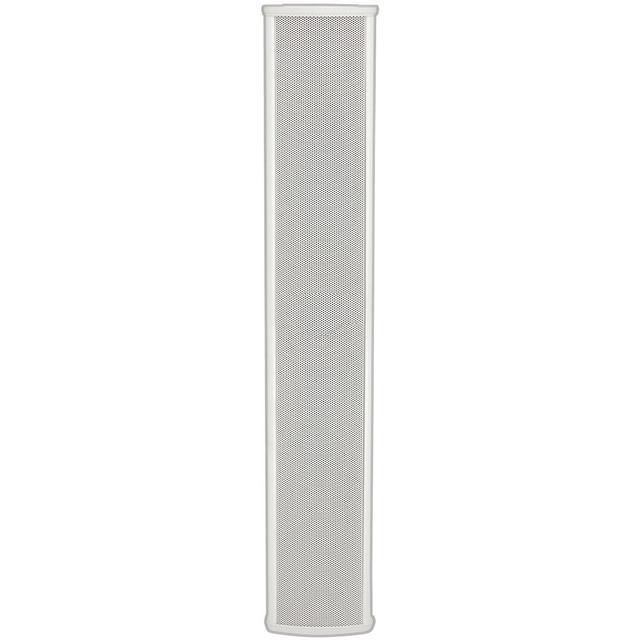 100V Line Column Speaker, 20W